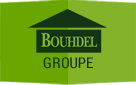 logo groupe bouhdel